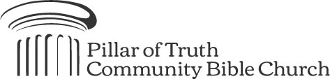 Pillar of Truth Community Bible Church - Burien - Seattle Church Services